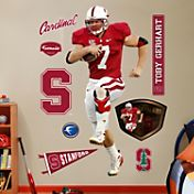 Fathead Toby Gerhart Stanford Cardinal Wall Decal
