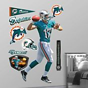 Fathead Ryan Tannehill Wall Graphic