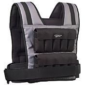 Fitness Gear 8 - 40 lb Weighted Vest