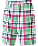 FootJoy Madras Shorts