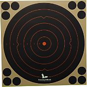 Field & Stream Basic Reactive Target – 6 pack