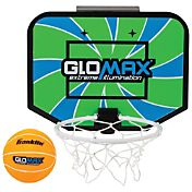 Franklin Glow Max Basketball Set