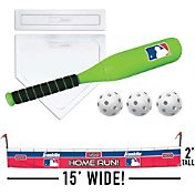 Franklin MLB Learn to Play Set