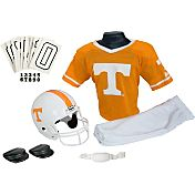 Franklin Tennessee Volunteers Kids' Deluxe Uniform Set