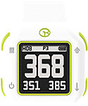 GolfBuddy CT2 Micro-GPS