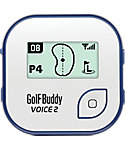 GolfBuddy Voice 2 GPS