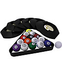 Golf Gifts & Gallery Billiards Game