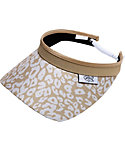 Glove It Women's Print Collection Visor