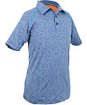 Garb Boys' Nolan Polo