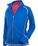 Garb Girls' Deanna Jacket