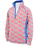 Garb Girls' Naomi Jacket