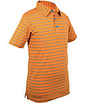 Garb Boys' Toddler Dylan Polo