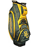 Team Golf Victory Baylor Bears Cart Bag