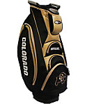 Team Golf Victory Colorado Buffaloes Cart Bag