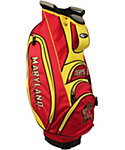 Team Golf Victory Maryland Terrapins Cart Bag