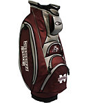 Team Golf Victory Mississippi State Bulldogs Cart Bag