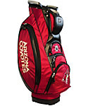 Team Golf Victory Arizona Coyotes Cart Bag