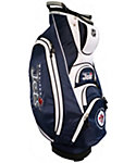 Team Golf Victory Winnipeg Jets Cart Bag