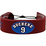 GameWear Colorado Avalanche Matt Duchene Bracelet