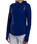 Jofit Women's Jumper Jacket