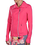 Jofit Women's Jet Set Jacket