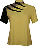 Jamie Sadock Women's Edo Top
