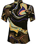 Jamie Sadock Women's Galaxy Top