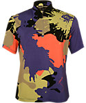 Jamie Sadock Women's Paintball Top