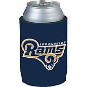 Kolder Los Angeles Rams Can Koozie