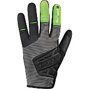 Louis Garneau Men's Montello Pro Cycling Gloves