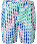 Lady Hagen Women's Ocean Club Basketweave 7