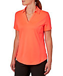 Lady Hagen Women's New Essentials Polo