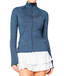 LIJA Women's Rev Jacket
