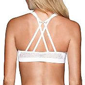 Lorna Jane Women's Dallas Sports Bra