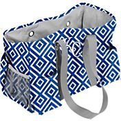 Kansas City Royals Junior Caddy Tote