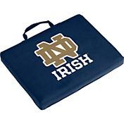 Notre Dame Fighting Irish Bleacher Cushion