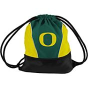 Oregon Ducks String Pack