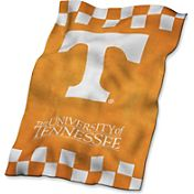 Tennessee Volunteers Ultra Soft Blanket