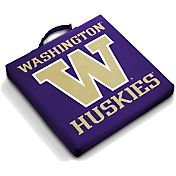 Washington Huskies Stadium Seat Cushion