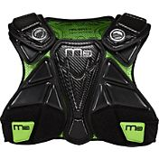 Maverik Men's M3 Speed Lacrosse Shoulder Pad