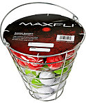 Maxfli Holiday Foam Balls