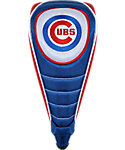 McArthur Sports Shaft Gripper Chicago Cubs MLB Driver Headcover
