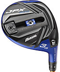 Mizuno JPX 900 Fairway