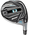 Mizuno Women's JPX 900 Fairway