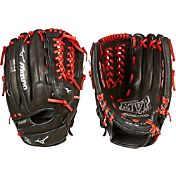 Mizuno Youth 11.5' MVP Prospect Series Glove
