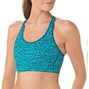 Brooks Women's Switch It Up Racer Sports Bra