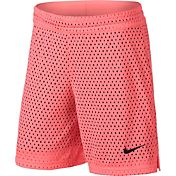 Nike Girls' 7'' Shorts