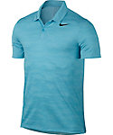 Nike Icon Jacquard Polo