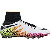 Nike Men's HyperVenom Phantom II AG Soccer Cleats