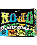 Nike Mojo Assorted Golf Balls - 24 Pack
